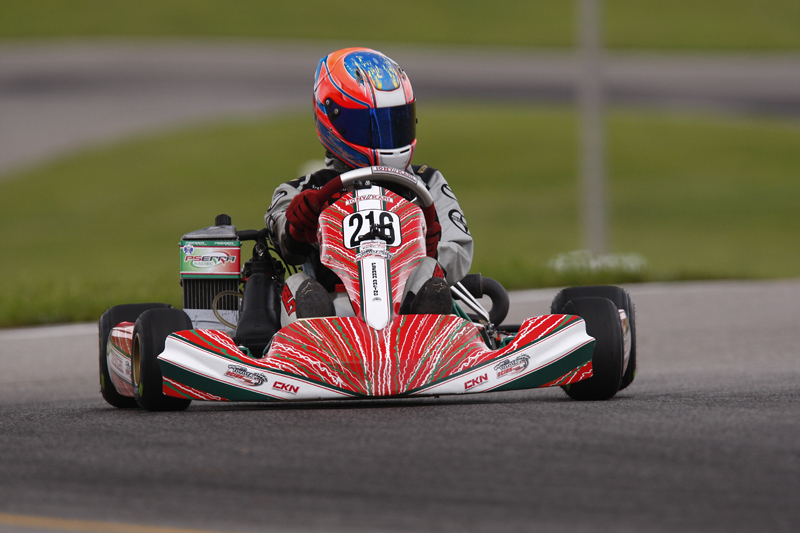 Tony Kart 2014 | www.pixshark.com - Images Galleries With ...