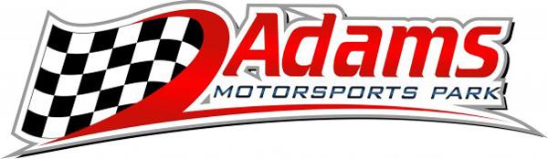 ADAMS MOTORSPORTS PARK TO HOST IKF REGION 7 EVENT NEXT WEEKEND
