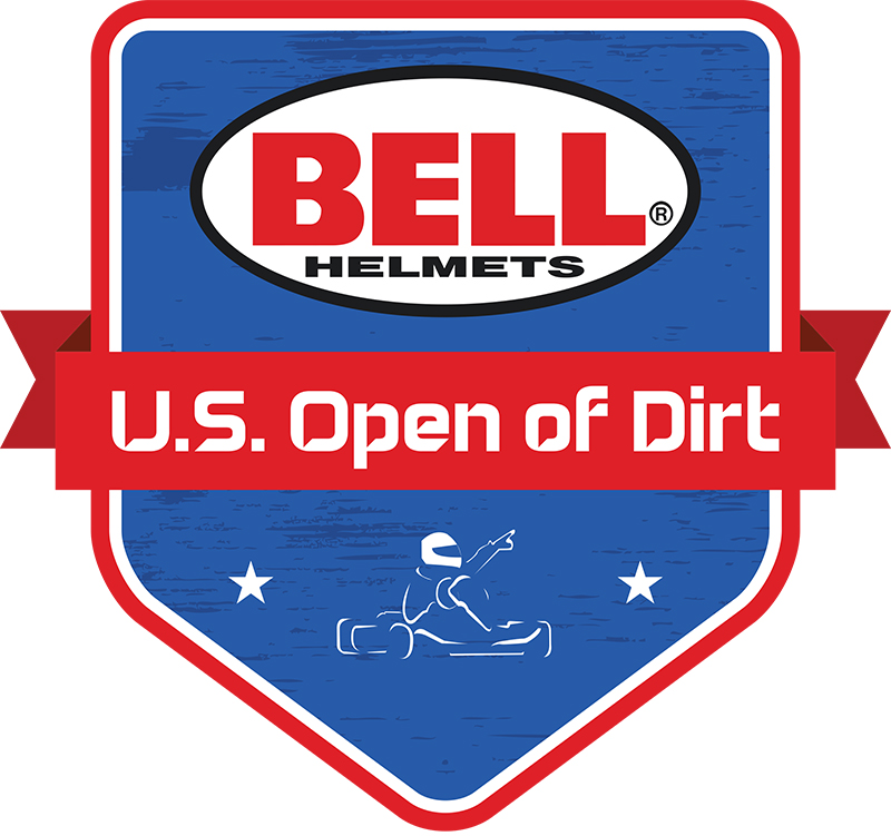 US OPEN OF DIRT ADDS STOCK HONDA CLASS TO PREMIERE EVENT