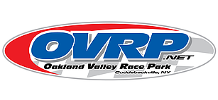 SPECIAL PROGRAMS ANNOUNCED FOR ROTAX RACERS IN THE NORTHEAST REGION